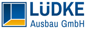 Lüdke Ausbau GmbH